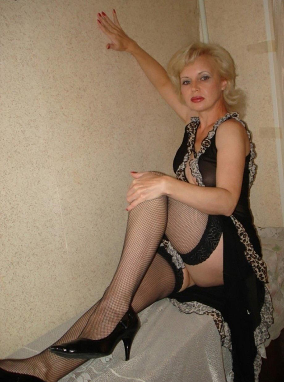 проститутки в центре спб